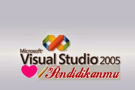 Pengenalan-Visual-Basic-.NET_