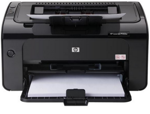 Mesin Printer