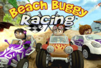 Beach-Buggy-Racing-Apk